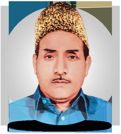 late-noor-muhammad